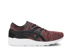 Кроссовки мужские GEL-KAYANO TRAINER KNIT Asics HN7M4-9790