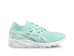 Кроссовки женские GEL-KAYANO TRAINER KNIT Asics H7N6N-8787