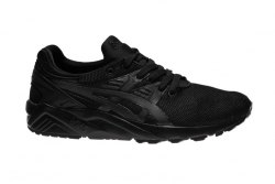 Кроссовки мужские GEL-KAYANO TRAINER EVO Asics HN6A0-9090
