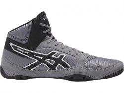 Обувь для борьбы мужская SNAPDOWN 2 Asics J703Y-9690
