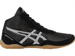 Обувь для борьбы мужская MATFLEX 5 Asics J504N-9093