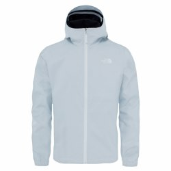 Куртка водонепроницаемая мужская Quest Jacket SS 17 The North Face T0A8AZ-PF3