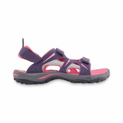 Сандалии женские Hedgehog Sandal SS 15 The North Face T0ALSE-L3Y