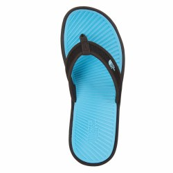 Сланцы мужские Base Camp Flip-Flop Lite SS 15 The North Face T0C527-AUJ