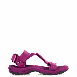Сандалии женские W LITEWAVE SANDAL FUSCHIA PINK SS 16 The North Face T0CC2Z-FMA