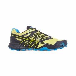 Кроссовки для бега по пересеченной местности мужские Ultra MT SS 15 The North Face T0CCN7-Y7C