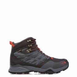 Ботинки треккинговые мужские Hedgehog Hike Mid GTX SS 16 The North Face T0CDF5-APS (последний размер)