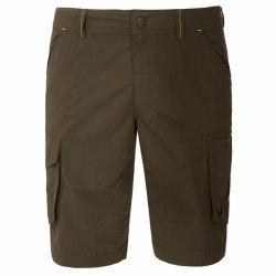 Шорты мужские Men's Triberg Short SS 15 The North Face T0CEE0-N2L