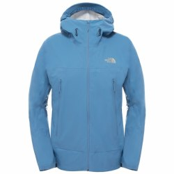 Куртка для альпинизма мужская Men's Diad Jacket SS 16 The North Face T0CF5E-EGC