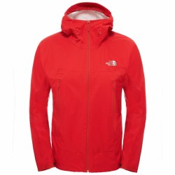Куртка для альпинизма мужская Men's Diad Jacket SS 16 The North Face T0CF5E-EGD