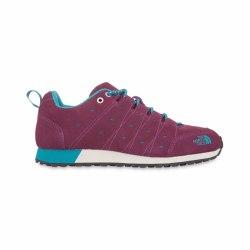 Кроссовки мужские Hedgehog Retro Sneaker SS 15 The North Face T0CKK1-APL