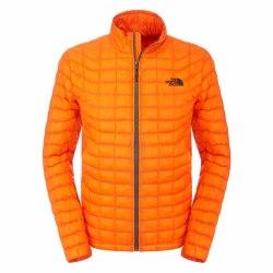 Куртка утепленная мужская Men's ThermoBall™ Full Zip Jacket SS 15 The North Face T0CMH0-V0W (последний размер)