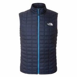 Жилет утепленный мужской Thermoball Vest SS 15 The North Face T0CMH1-V2Q