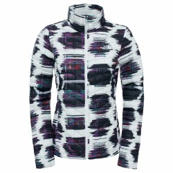 Куртка утепленная женская Women's ThermoBall™ Full Zip Jacket AW 16 The North Face T0CUC6-KNY