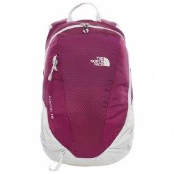 Рюкзак для туризма Kuhtai 18 SS 16 The North Face T0CWU2-EQP