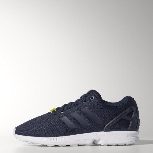 Кроссовки ZX FLUX Mens Adidas M19841