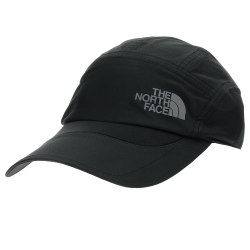 Кепка BETTER THAN NAKED HAT SS 17 The North Face T92SBS-JK3