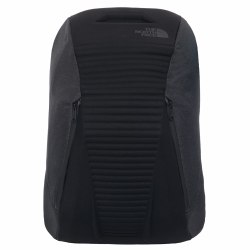 Рюкзак W ACCESS PACK SS 17 The North Face T92T7E-VJD