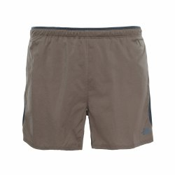 Шорты мужские M BETTER THAN NAKED SHORT 5 SS 17 The North Face T92TZG-RDK