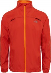 Ветровка мужская M RAPIDO JACKET SS 17 The North Face T92TZJ-870