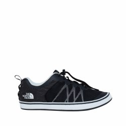 Кроссовки мужские M BASE CAMP FLOW SNEAKER (AP) SS 17 The North Face T92UXN-KY4