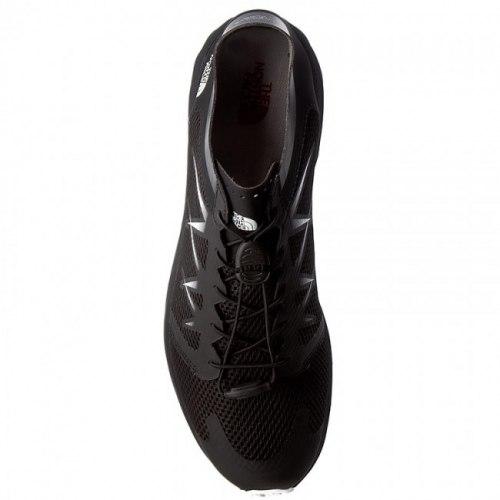 Кроссовки для ходьбы мужские M LITEWAVE FLOW LACE SS 17 The North Face T92YA9-KY4 (последний размер)
