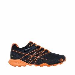 Кроссовки для бега по пересеченной местности мужские M ULTRA MT GTX SS 17 The North Face T932Z1-THT