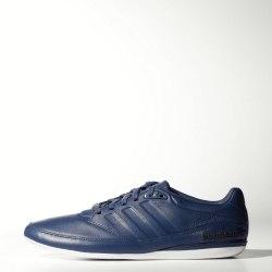 Кроссовки Mens PORSCHE TYP 64 2.0 Adidas S81681
