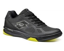Кроссовки для тренировок мужские FREERIDE II AMF Lotto S9962