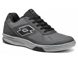 Кроссовки для тренировок мужские FREERIDE II AMF Lotto S9965