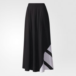 Юбка женская Adidas BP5085