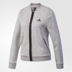 Джемпер женский Adidas BP6726 (последний размер)