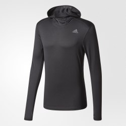 Джемпер мужской Adidas BP8033