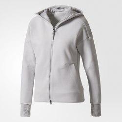 Джемпер женский Adidas BQ0099