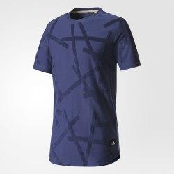 Футболка мужская Adidas BQ0722 (последний размер)