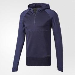 Реглан для бега мужской Adidas BQ7201