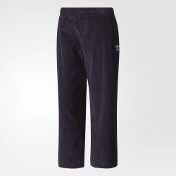 Брюки женские Adidas BR5198
