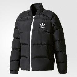 Куртка утепленная женская Adidas BR9127