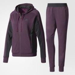 Костюм спортивний женский Adidas BS2610