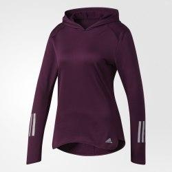 Джемпер женский Adidas BS2906