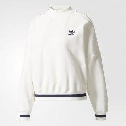 Джемпер женский Adidas BS4276