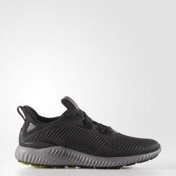 Кроссовки для бега мужские Alphabounce EM CTD Adidas BW1223