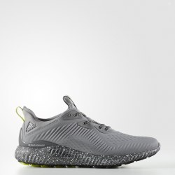 Кроссовки для бега мужские Alphabounce EM CTD Adidas BW1224