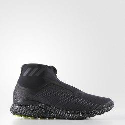 Кроссовки для бега мужские Alphabounce 5.8 ZIP Adidas BW1386