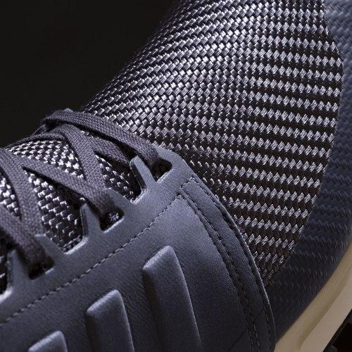 Кроссовки высокие мужские Adidas BY2156