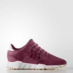Кроссовки женские EQT SUPPORT RF W Adidas BY9108