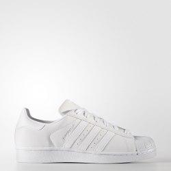 Кроссовки женские Superstar Adidas BY9175
