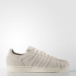 Кроссовки мужские Superstar Adidas BZ0199