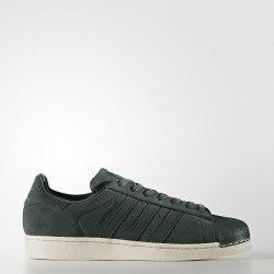 Кроссовки мужские Superstar Adidas BZ0200