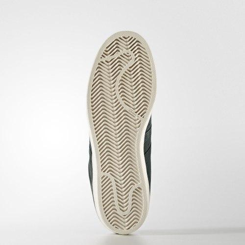 Кроссовки мужские Superstar Adidas BZ0200 (последний размер)